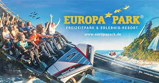 Navette  Europa-Park